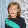 Наталья, 42, г.Удомля
