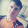 Михаил, 34, г.Экибастуз