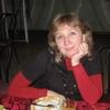 Наталья, 40, г.Макаров