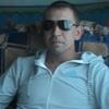 Григорий, 31, г.Советск (Калининградская обл.)