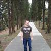 Ярик, 31, г.Красноярск