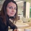 LittleLena, 40, г.Москва