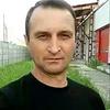 Микола, 52, г.Червоноград