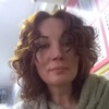 Елена, 46, г.Кандалакша