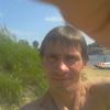 Евгений, 42, г.Соликамск