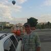 Yuriy, 43, г.Tachov