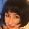 Наталья, 36, г.Ангарск