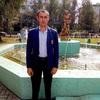 Айрат, 30, г.Казань
