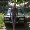 Алексей Бондаренко, 33, г.Кореновск