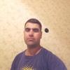 Али, 33, г.Волгоград