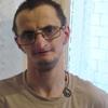 Владимир, 40, г.Первомайский (Тамбовская обл.)