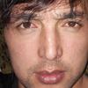 Misha, 30, г.Хабаровск