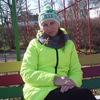 марина, 35, г.Нижнегорский