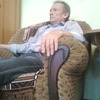 виктор, 55, г.Нетешин