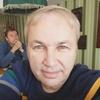 Сергей, 50, г.Ялта