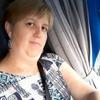 Елена, 39, г.Белоярский