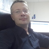 Денис, 41, г.Тарко (Тарко-сале)