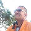 Роман, 46, г.Тель-Авив-Яффа