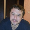 Алексей, 31, г.Кстово