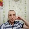 Александр, 45, г.Павлово