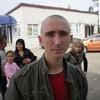 Игорь, 29, г.Новопсков