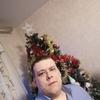 Сергей Иванов, 30, г.Ярославль