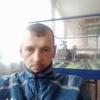 Андрей, 45, г.Муром