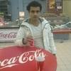 Ману, 27, г.Душанбе