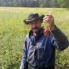 Aтенон, 53, г.Томск