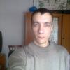 александр, 32, г.Уват