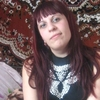 Татьяна, 33, г.Жиздра