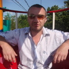 андрей, 48, г.Первоуральск