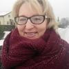 Lilija, 40, г.Лондон