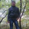 Эльдар, 24, г.Астана