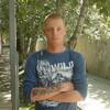 сергей, 29, г.Ленинск