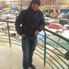 БОГДАН, 32, г.Ивано-Франковск