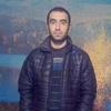Армен, 28, г.Москва