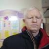 Юрий, 45, г.Верхняя Пышма