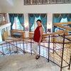 Ирина, 50, г.Каменск-Шахтинский