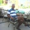 олег, 52, г.Слоним
