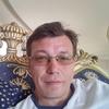 Александр, 46, г.Штутгарт