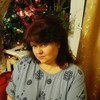 Елена, 47, г.Ясногорск