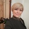 Catolina, 50, г.Аликанте