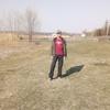 Андрей, 50, г.Краматорск