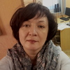 Виктория, 39, г.Мурманск