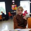 Полина, 22, г.Феодосия
