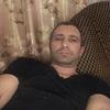 Саша, 35, г.Шостка