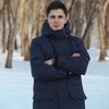 Vladislav, 24, г.Новый Уренгой