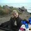 Анюта, 24, г.Новотроицкое