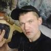 Evgeni, 40, г.Заполярный (Ямало-Ненецкий АО)